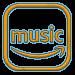 sIcons_AmazonMusic