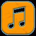 sIcons_AppleMusic