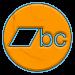 sIcons_BandCamp