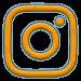sIcons_Instagram