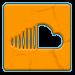 sIcons_SoundCloud