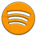 sIcons_Spotify
