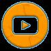 sIcons_YouTube