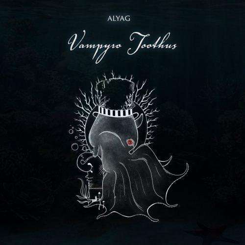 Vampyro Toothus